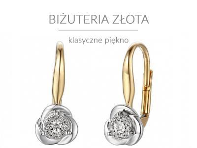 3c653b7e524072 BIŻUTERIA ZŁOTA - Dobry sklep internetowy z biżuterią, biżuteria ...
